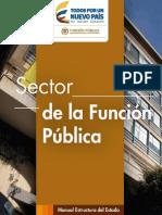 fbfefa9f-dd20-402e-bfc4-4b8074a2450d