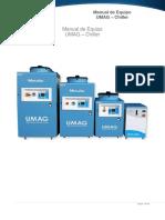 Manual UMAG 2013 - REV.06 - Español