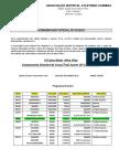 cortamatomiraComunicado 03-2018.docx.pdf