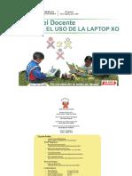 Manual del docente para el uso de la Laptop XO.pdf