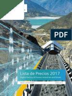 Lista de Precios Siemens DFPD 2017.pdf