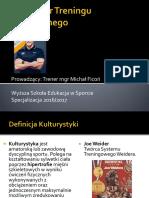 Instruktor_Treningu_Personalnego