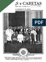 Caras y Caretas 1919 - 200dpi - Parte 1 de 2