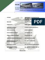 1 Informe Final Almacen