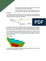 DISEÑO DE BOTADEROS.docx