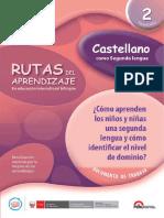 1_Ruta 02a CASTELLANO COMO L2.pdf