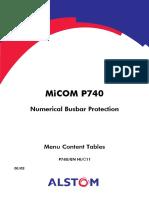 P740_EN_HI_C11