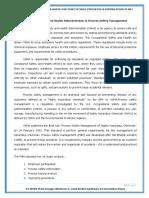 Milestone 2 - HAZOP & HAZAN (Final Completed.pdf