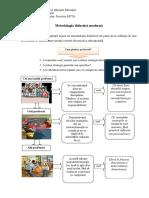 Seminar 8_Metodologia didactică modernă.pdf
