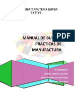 Manual de Bpm 1 Autoguardado
