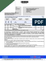 3183854-VCCR-20170621.pdf