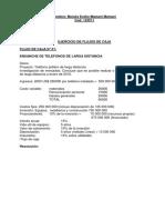 Ejercicios Flujo de Caja.docx Quemar
