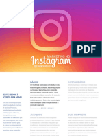 Marketing No Instagram - O Guia Da Rock Content