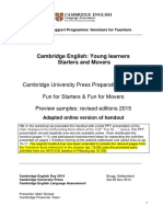 Mairi_Sinclair_-_Online_Handout_Young_Learners_Brugg_2014.pdf