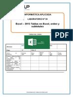 Lab-09-Excel.docx
