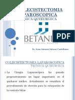 colecistectomialaparoscopica-170424172622