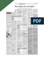 pag04.pdf