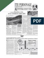 pag05.pdf
