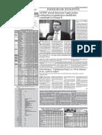 pag07.pdf
