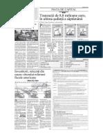 pag06.pdf