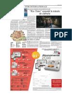 pag16.pdf
