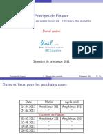 session8_2011 CMPC