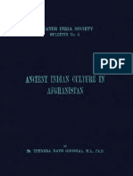 Ancient-Indian-Culture-in-Afghanistan_text.pdf