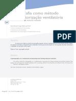 14-4-artigo3.pdf
