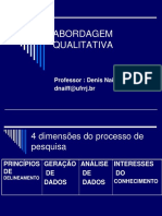 Aula Analise Qualitativa.ppt