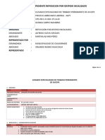 REPOSICION POR DESPIDO INCAUSADO.docx