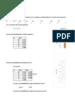 Lazo g Estadistica Clase 06-11-17