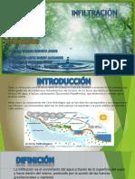 INFILTRACION_FINAL.pdf