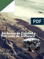 atributos-de-calidad-y-patrones-de-diseno.pdf