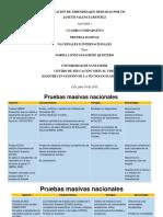 pruebasmasivas-150720002823-lva1-app6892