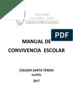 ReglamentodeConvivencia987 (1)