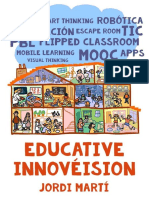 Educative Innoveision