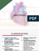 arritmias-130915202546-phpapp02