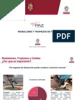 1.+CHARLA+DE+SEGURIDAD++RESBALONES+TROPIEZOS+SITIO+-+TERRENO
