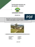 DISEÑO DE MURO DE CONTENCIÓN.docx