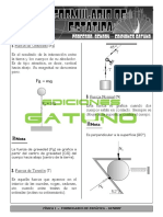 222716737-Formulario-de-Estatica.pdf