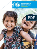 UNICEF_Annual_Report_2014.pdf