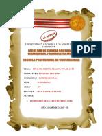 FINANCIAMIENTO  LEASING  -  WARRANTS  Y  SU  APLICACIÓN EN  EL  ÁMBITO  FINANCIERO.pdf