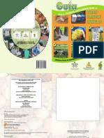 1._Guia_tecnico_implementador_BPA.pdf