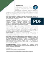 TECNISERVICIOS resumen.docx