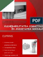 Vulnerabilitatea_cognitiva_in_anxietatea_sociala.pptx