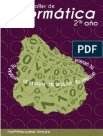 Libro de Informc3a1tica 2c2ba Ac3b1o Ciclo Bc3a1sico
