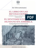 el Libro de las revoluciones.pdf