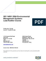 Pretab 01 - Ems Lac, Ig, Issue 4.2, 10-23-08