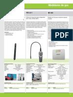 catalogo-gas.pdf