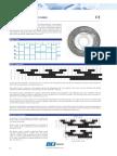 BEIsensor Catalogo Encoder Assoluti